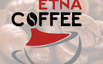 Etna Coffee