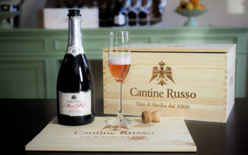 Cantine Russo